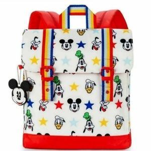 Mickey & Friends Backpack for Kids